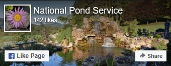 https://www.facebook.com/NationalPondService/