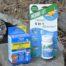 Microbe-Lift Pond Water Testing Kit
